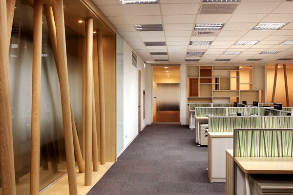 office2 (1)