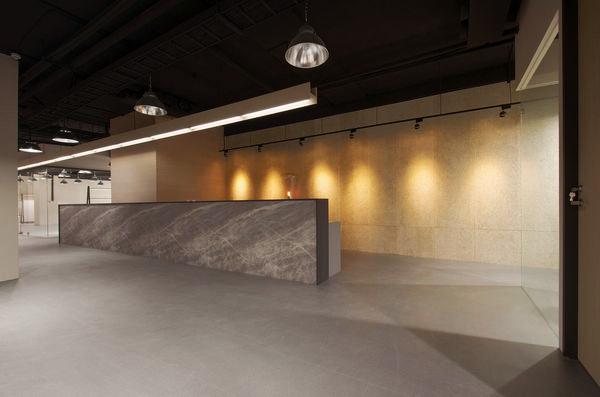 office3 (1)