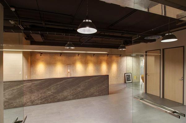 office3 (3)