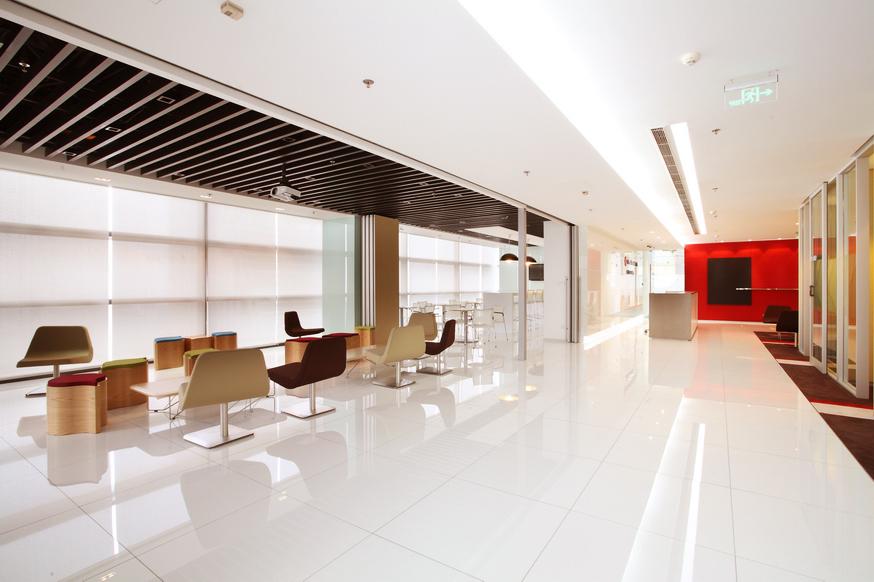 office4 (1)