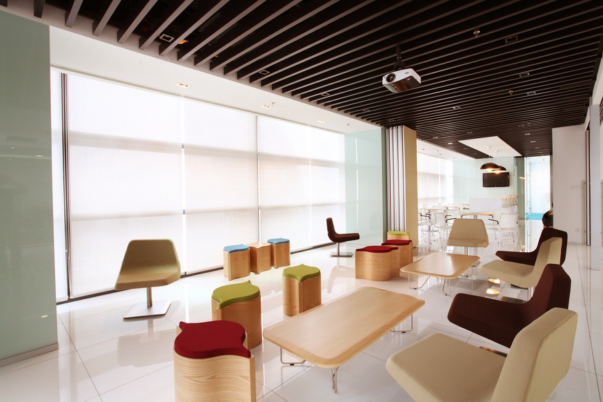 office4 (2)