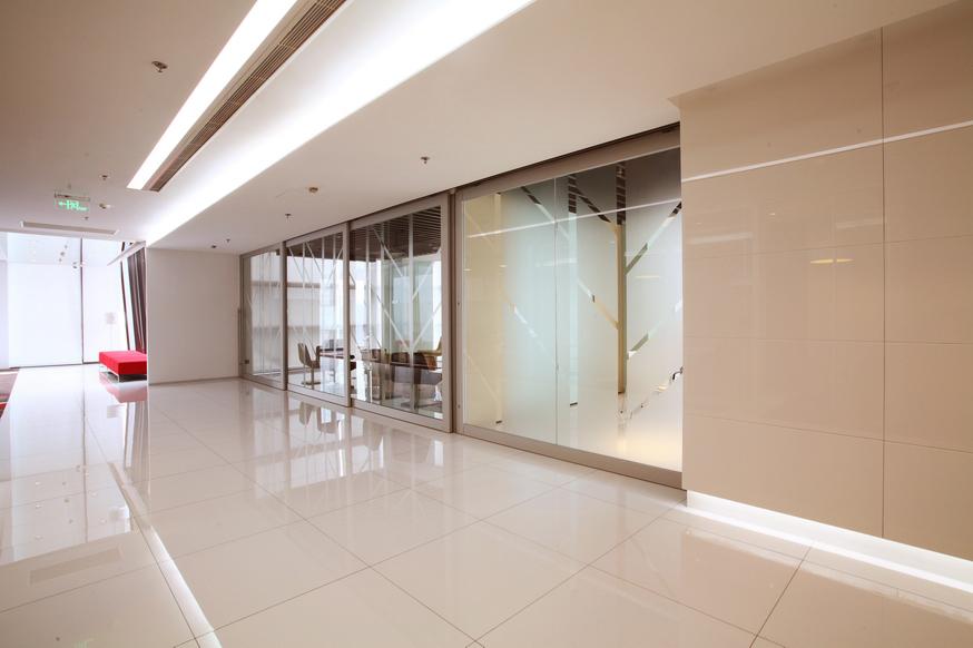 office4 (3)