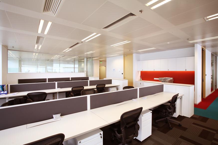 office4 (4)