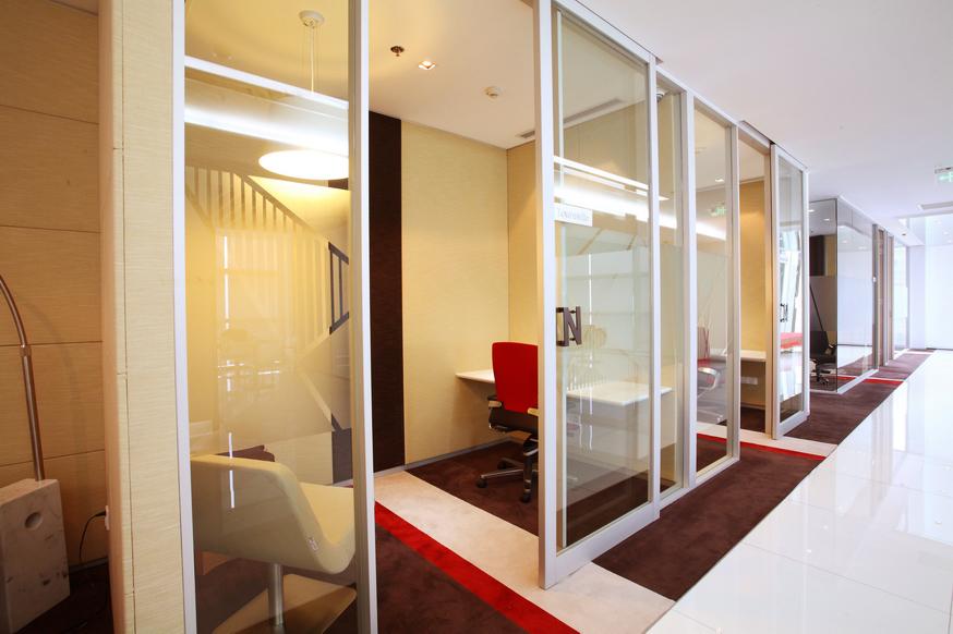 office4 (5)