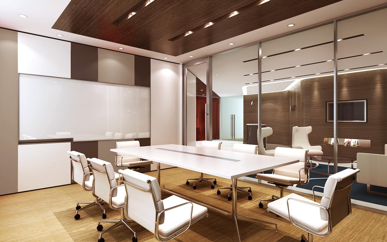office6 (2)