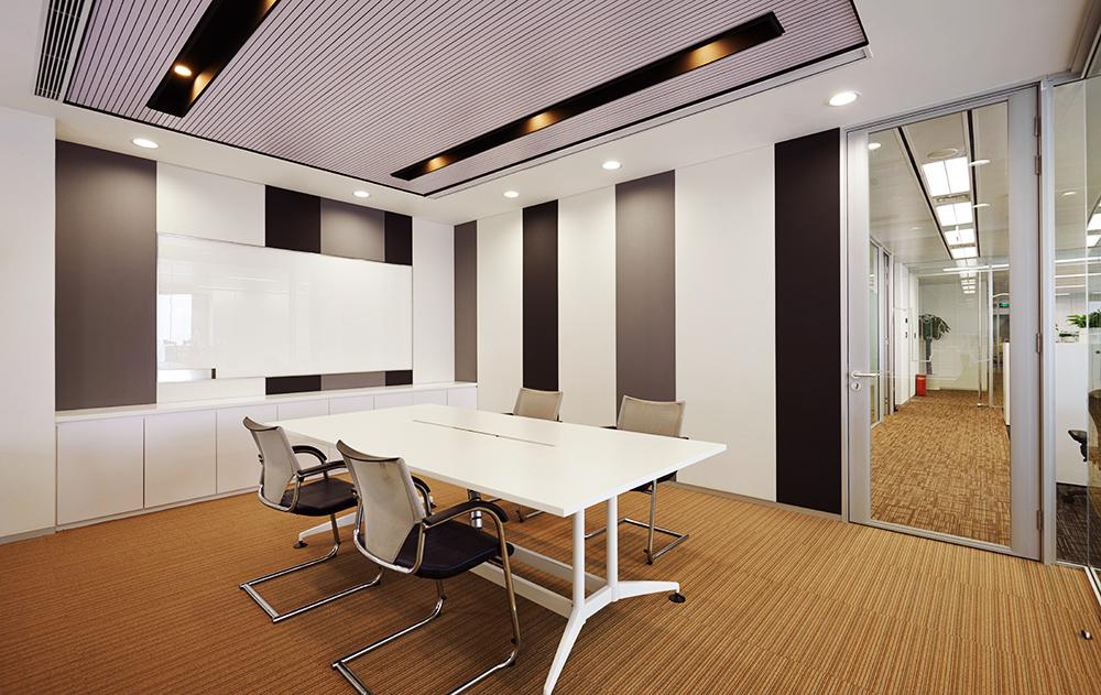 office6 (3)