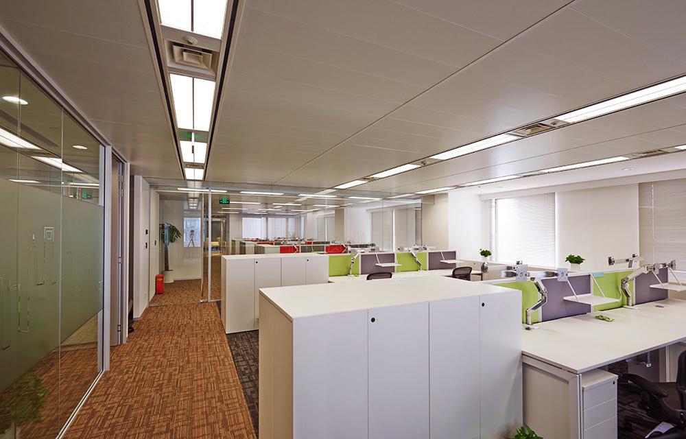office6 (5)