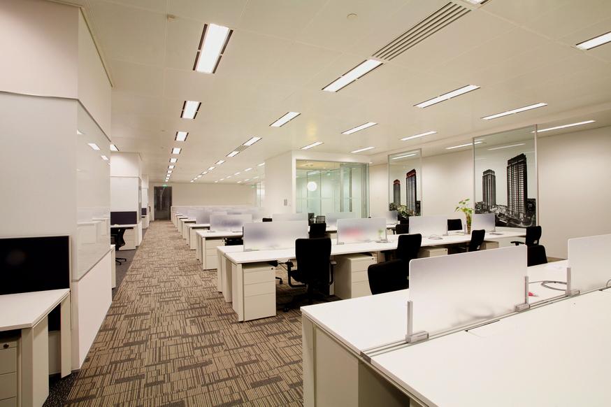 office7 (3)